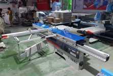 Máy cưa bàn trượt N3200