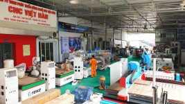 máy cắt thép plasma, máy cắt sắt plasma cnc, máy cắt tôn plasma, máy cắt thép cnc plasma, máy cắt cnc plasma, máy cắt thép tấm plasma, máy cắt sắt, máy cắt sắt công nghiệp