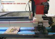 máy cắt ống thép, máy cắt ống thép tròn, giá máy cắt ống thép, máy cắt ống thép liên tục, máy cắt ống plasma