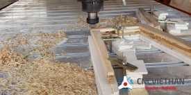 máy bo cạnh gỗ