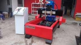 Máy đục tượng Mini đường kính 30 VHT3012-2