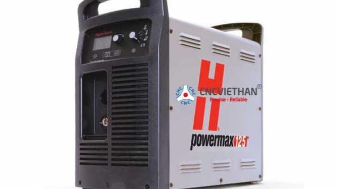 Nguồn cắt Hypertherm Powormax 105A Mỹ